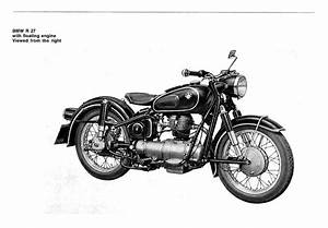 Bmw Motorcycle Owners Manual Free Download