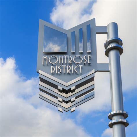 montrose management district kudela weinheimer