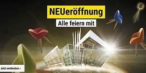 Hardeck Hilden Hilden : hardeck er ffnung in hilden nach umfangreichem umbau ~ Eleganceandgraceweddings.com Haus und Dekorationen