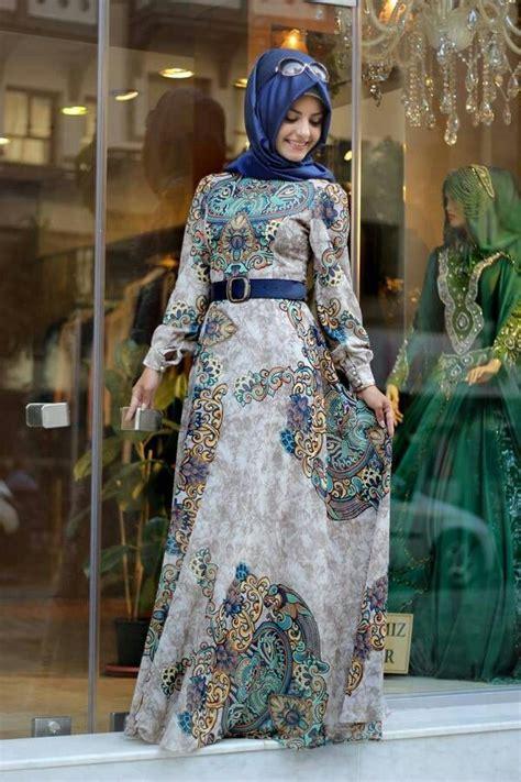 latest muslimah abaya  hijab fashion  women