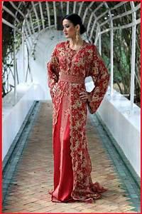 lauren wedding dress on pinterest moroccan wedding With kaftan wedding dress