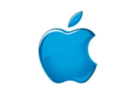 how to make the apple symbol on iphone what does the apple symbol on an iphone that 51 best images about apple logo wallpaper on