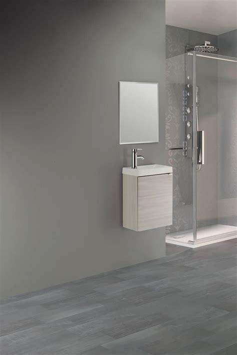 escogiendo lavabos modernos  banos pequenos  home