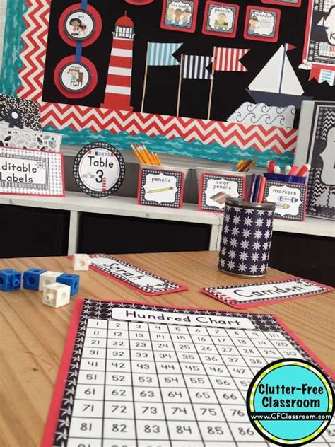 nautical themed classroom decorations 1000 images about nautical classroom theme on