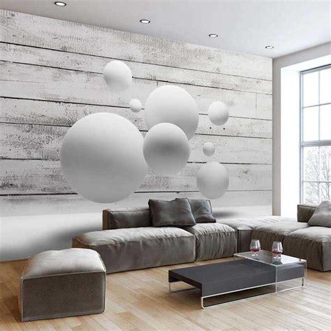 papier peint salon moderne papier peint salon moderne 2017 avec peindre papier peint relief pour salon photo peindre papier