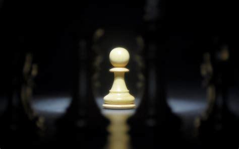 hd chess wallpapers hdwallsourcecom