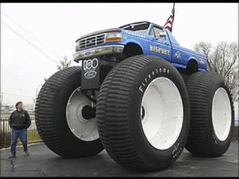 Largest Car In The World by Car In The World