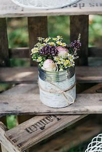 Blumen Im November : die besten 17 ideen zu november hochzeit auf pinterest ~ Lizthompson.info Haus und Dekorationen