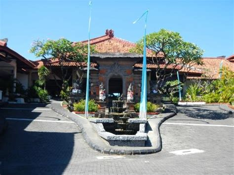 Picture Of Sol Beach House Bali