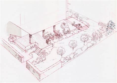 qu est ce qu un bureau d etude qu est ce qu un bureau d 233 tude am 233 nagement de jardins paysagers et d espaces verts bordeaux