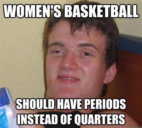 Transgender Memes - first transgender basketball team joins wnba to win chionships trending views