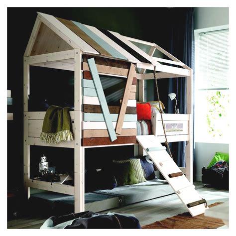 couleur pour une chambre d adulte lit cabane garçon 90x200 à plan incliné