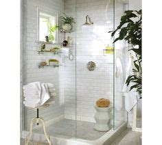 the tile shop plano 1000 images about white subway tile bathrooms on