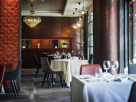 cours de cuisine lyon pas cher cours de cuisine pau top michelin menus with cours