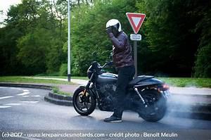 Moto Custom A2 : essai harley davidson street 750 a2 ~ Medecine-chirurgie-esthetiques.com Avis de Voitures
