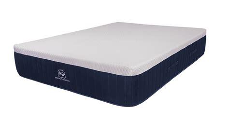 reverie mattress reviews mattress review bedding mattress