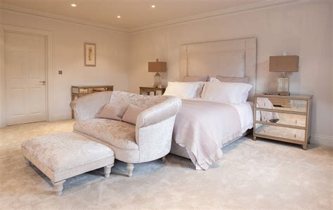 Best Colour For Bedroom Carpet Wwwindiepediaorg