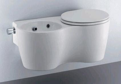 kohler kitchen faucet installation ideal standard small bidet and toilet in one