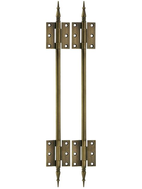pin hinges for cabinets cabinet hinges dream home pinterest