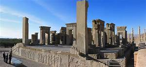 File:Tachara, Persepolis.jpg - Wikimedia Commons