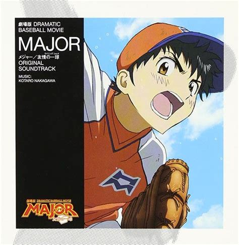 Major Anime Wallpaper - top 10 sports anime list best recommendations