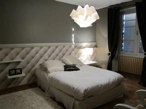 tapisserie chambre ado tapisserie de chambre home design nouveau et amélioré