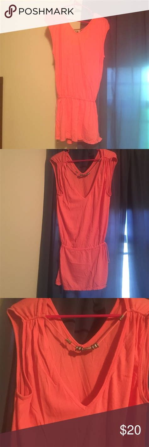 coral colored dresses best 25 coral colored dresses ideas on coral