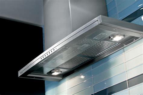 ge monogram retractable glass canopy hood contemporary range hoods  vents  metro