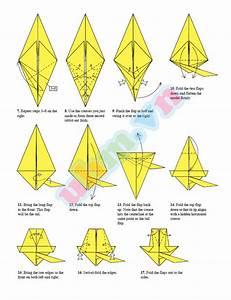 pokemon origami QV24d4olKglnXOI4hZ11CvX39vdjMhmWYeogPO nopk