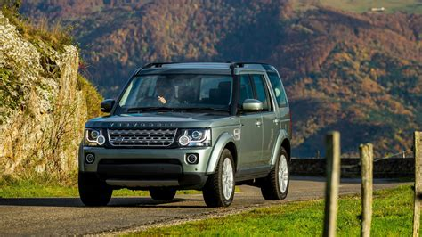 Land Rover Discovery Backgrounds by Discovery Land Rover Hd Cars 4k Wallpapers Images