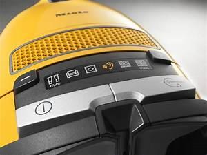 miele complete c3 calima powerline sgfe0 canister vacuum With aspirateur miele c3 comfort parquet