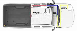 2010 Tacoma Access Cab Wiring Diagram