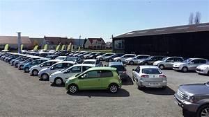 Voiture Occasion Villeneuve Les Beziers : bci chartres voiture occasion nogent le phaye vente auto nogent le phaye ~ Gottalentnigeria.com Avis de Voitures