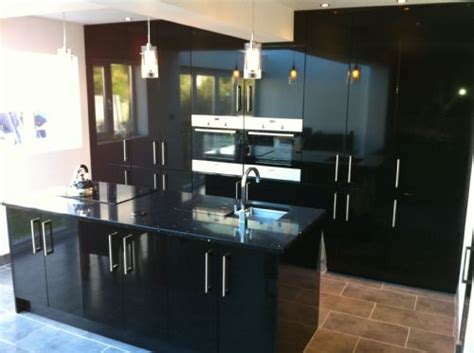 kitchen designers in wudyu concepts ltd kitchens company in coventry uk 4632