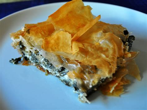 I dove into different pie crust recipes and tinkered around with the best way to make. Our best feta and spinach filo pastry recipes