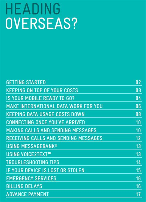Telstra Mobile Overseas by Solved Steps To Using Mobile Phone Overseas Telstra