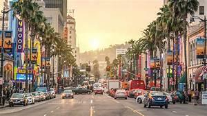Los Angeles 2013 : clima de los ngeles turismoeeuu ~ Medecine-chirurgie-esthetiques.com Avis de Voitures
