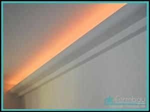 Indirekte Beleuchtung Für Fenster : die besten 25 zierleisten ideen auf pinterest fenster zierleisten form ideen und ornamentik ~ Sanjose-hotels-ca.com Haus und Dekorationen