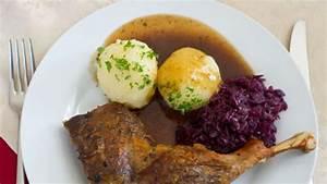 Weihnachtsessen In Deutschland : das isst deutschland an heiligabend am liebsten leben ~ Markanthonyermac.com Haus und Dekorationen