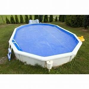 l39entretien de votre piscine hors sol et nettoyage With traitement eau piscine hors sol