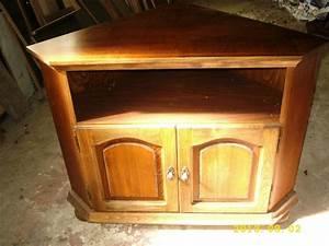 renover un vieux meuble en bois 16 meuble cuisine With renover des meubles en bois