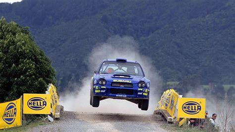 Subaru Rally Wallpaper by Wrc Wallpapers Hd Wallpaper Cave