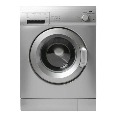 continental edison ll510si lave linge frontal achat vente lave linge cdiscount