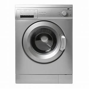 Bon Plan Lave Linge : machine a laver les bons plans de micromonde ~ Dode.kayakingforconservation.com Idées de Décoration