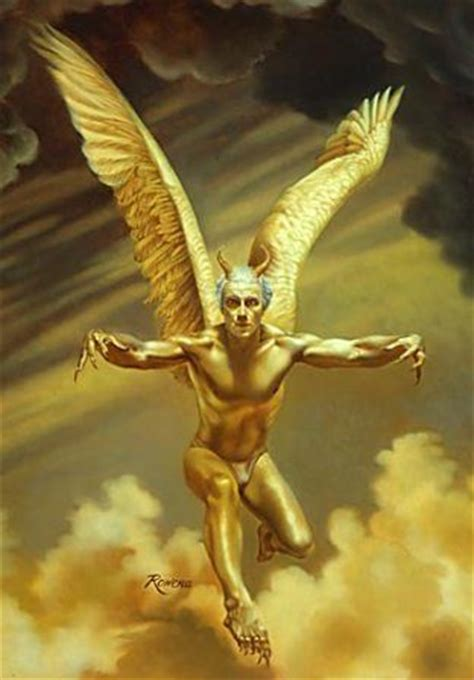satan angel of light pin by clif taylor on c o l o r pinterest