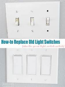 Wall Light Switch Timer Instructions
