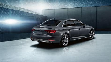 Audi A4 Hd Picture by Audi A4 Hd Wide Wallpaper 2018 Audi A4 Exterior