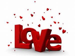 "The word ""Love"".   UfoEtBlog.com"