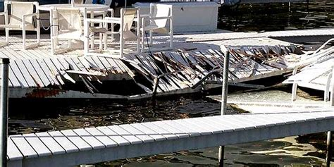 Boating Accident July 2 2017 by Dnr Seeking Information On Lake Wawasee Hit And Run