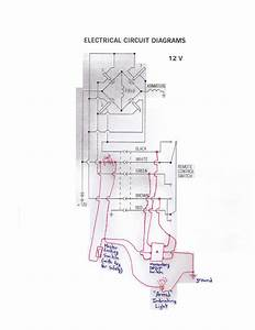 Warn Winch Wiring Diagram Jeep Wrangler